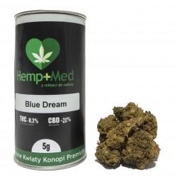 Blue Dream 5g 20% CBD